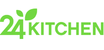 24 Kitchen Bulgaria
